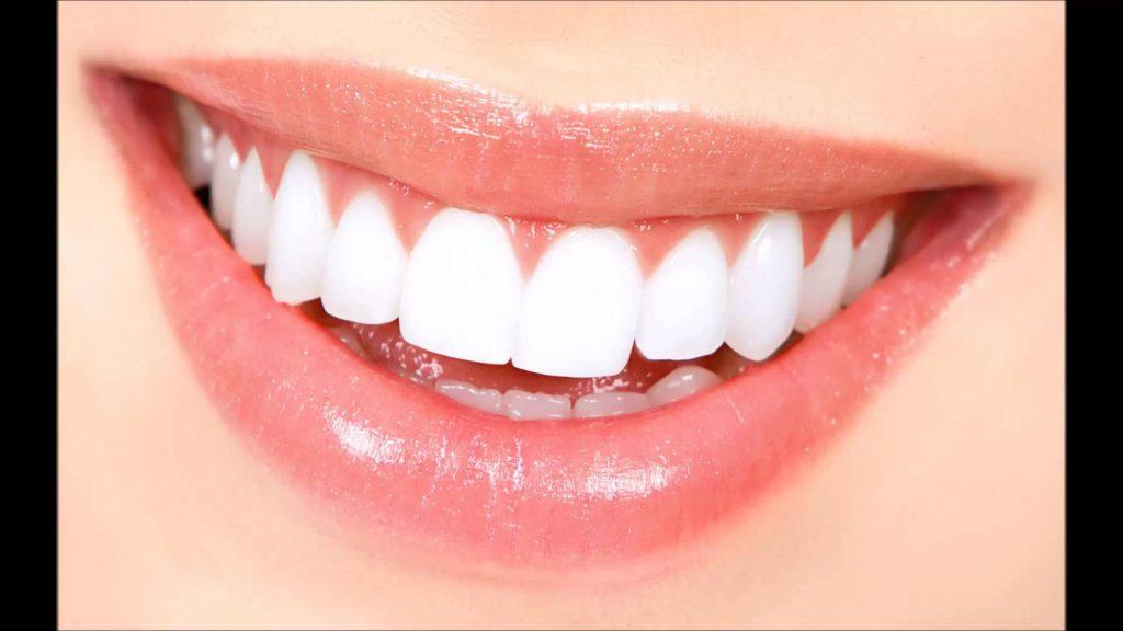 بره موم برای دندان آسیب دیده
