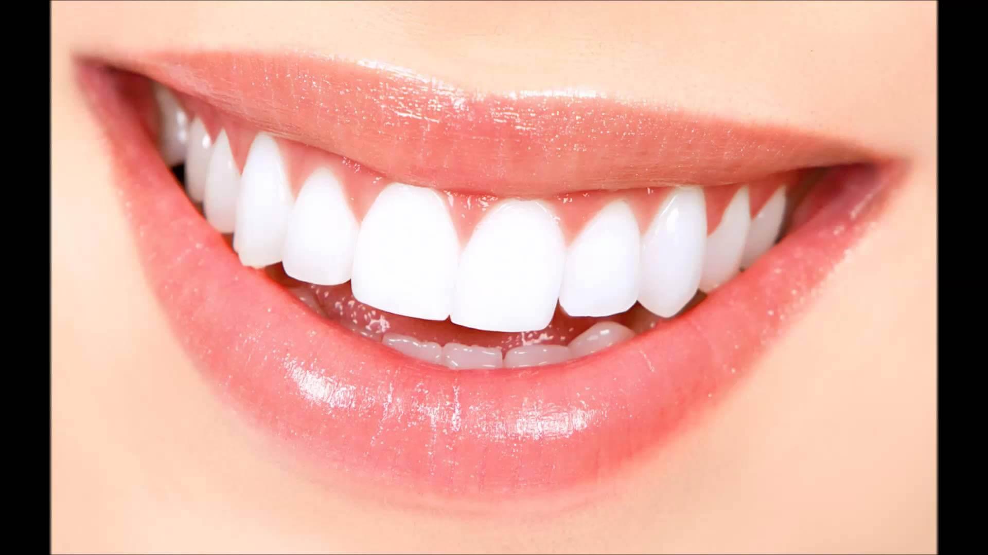 خواص بره موم برای دندان آسیب دیده