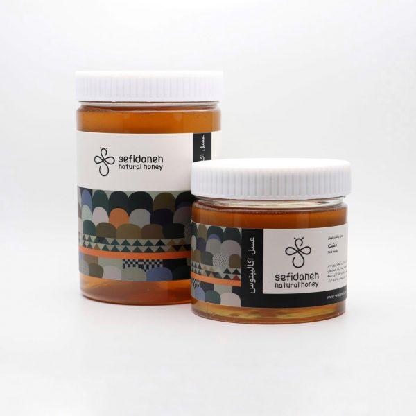 خرید عسل اکالیپتوس - قیمت عسل اکالیپتوس - خواص عسل اکالیپتوس - سفیدانه