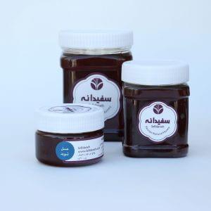خرید عسل طبیعی شوید | قیمت عسل شوید | خواص عسل شوید | سفیدانه