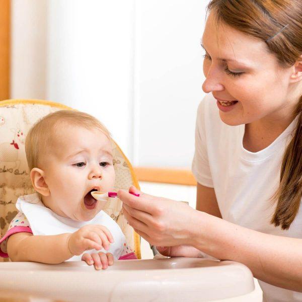 آیا کودکان میتوانند عسل بخورند؟ | عسل مناسب برای کودکان | آیا مصرف عسل برای کودکان توصیه میشود؟ | سفیدانه