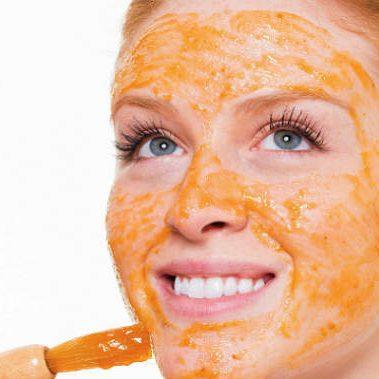 ماسک عسل طبیعی برای انواع پوست | ماسک عسل و زردچوبه | ماسک ماست و عسل | ماسک عسل و روغن زیتون | سفیدانه