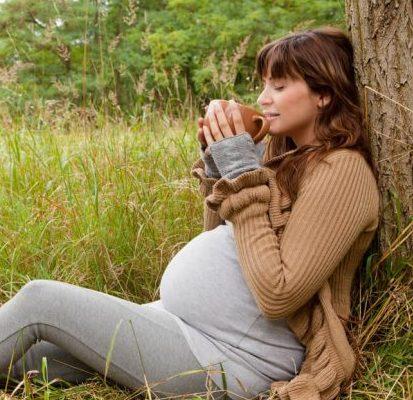 آیا زنان باردار میتوانند عسل بخورند؟ کدام عسل برای زن باردار مناسب است؟ | عسل در دوران شیردهی | سفیدانه