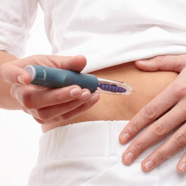 آیا عسل برای دیابت و افراد مبتلا ضرر دارد؟ | عسل کنار و دیابت | خوردن عسل برای دیابت دو | سفیدانه