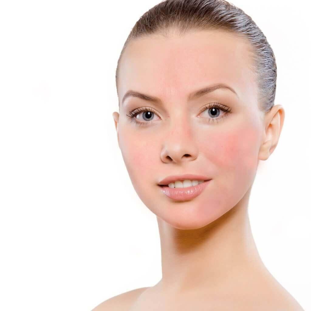 انواع ماسک عسل برای پوست حساس | ماسک عسل و زردچوبه | ماسک ماست و عسل